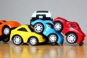 Car accident insurance guide Alberta
