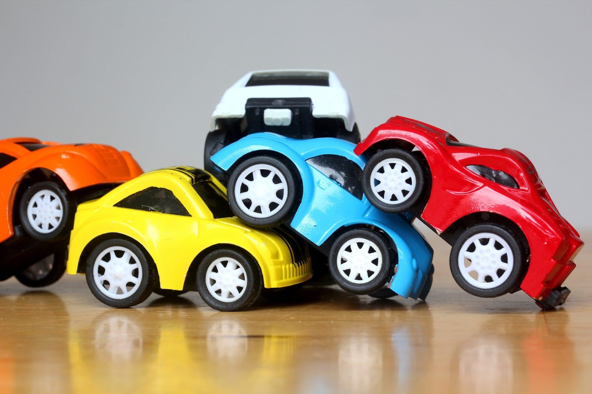 Alberta Car Insurance Reference Guide Alberta Autobody Shops