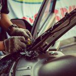 what to expect when you need collision repair