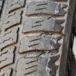 how to extend the life of your tires